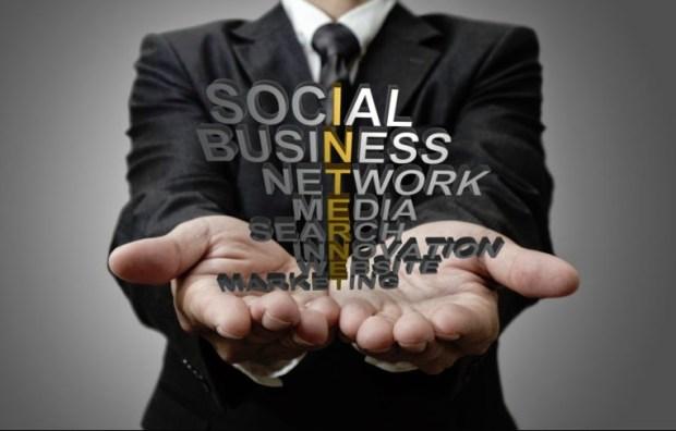 avantaje-afaceri-online