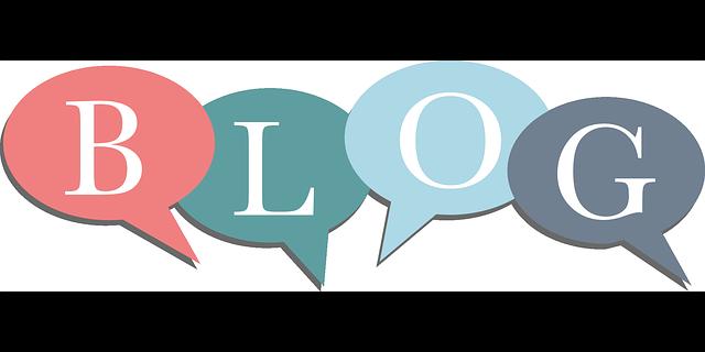 blog asistent virtual